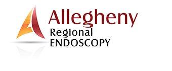 Allegheny Regional Endoscopy