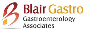 Blair Gastro Gastroenterology Associates