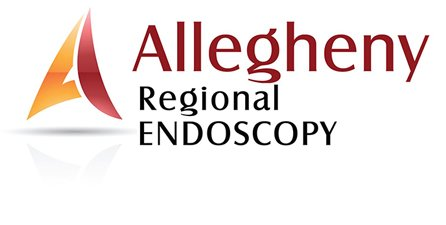 Allegheny Regional Endoscopy State of the Art Surgical Facility in Centeral PA