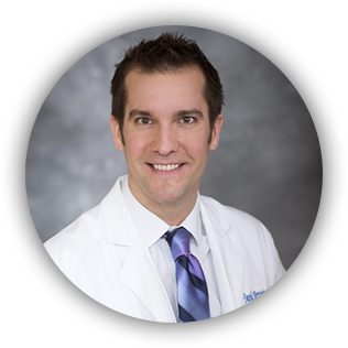 David L. Kerstetter, Jr., M.D.
