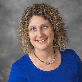 Amy Reighard, RN, MSN, CGRN Allegheny Regional Endoscopy